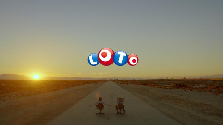 jouer au loto en ligne