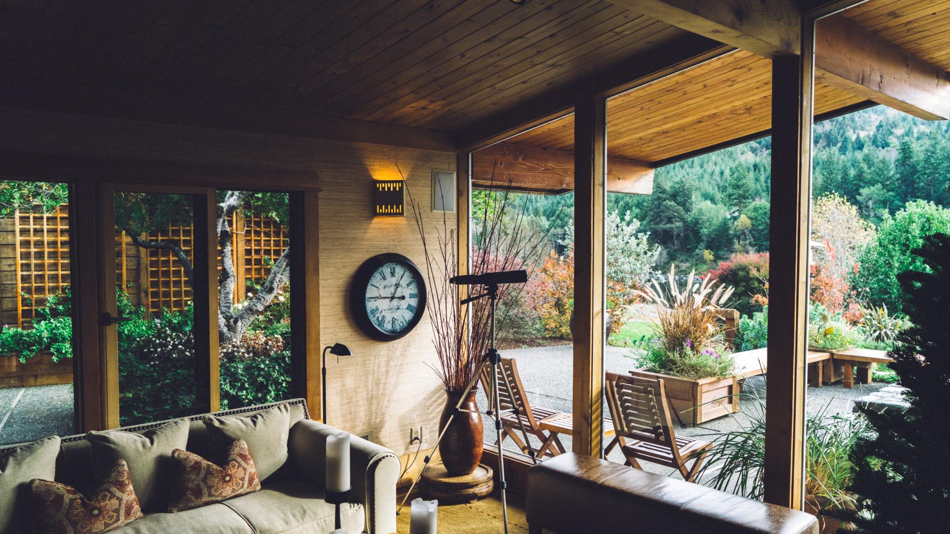 Quelle couverture pour ma terrasse ? - Une Question