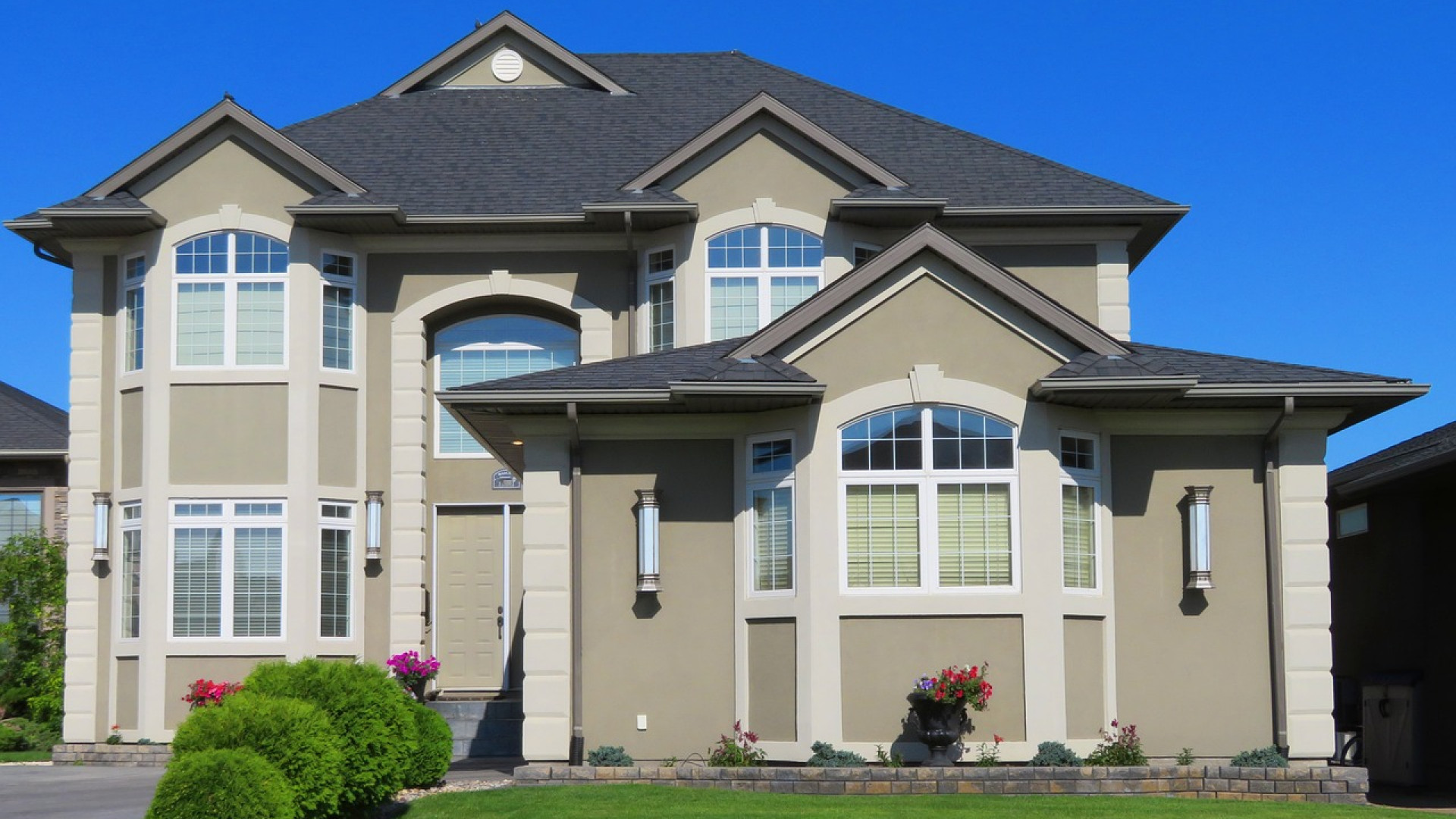 Quelles sont les questions poser pour une maison de for Quel budget pour construire une maison